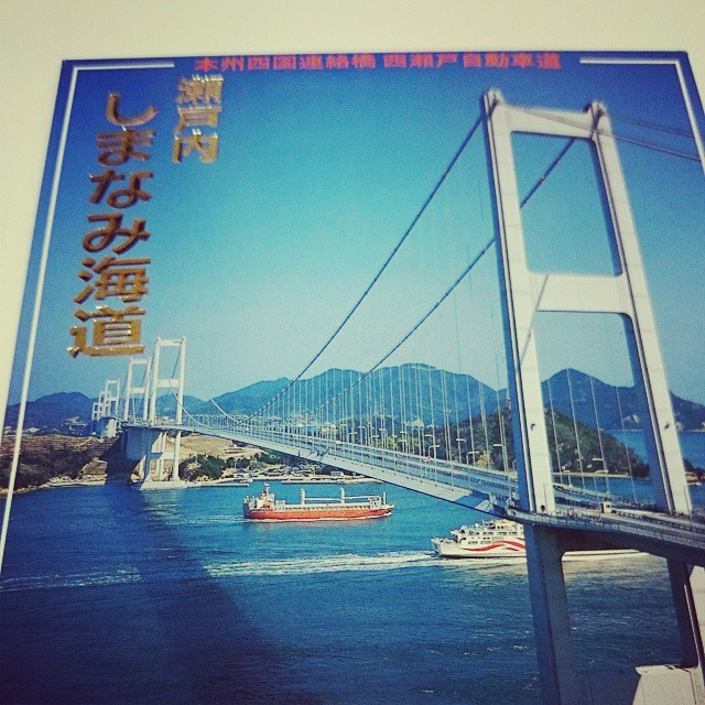 postcard_001_3